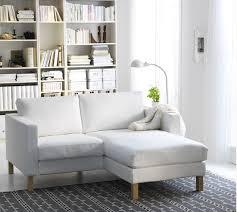 Sofa For A Small Living Room Home Garden Small Living Rooms Small Living And Living Rooms