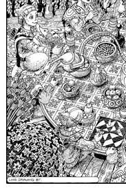 360 colouring pages images coloring books
