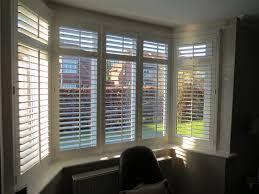 walk out bay window showcase homes clipgoo bow shutters