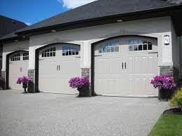 Garage Door Sliding by Blinds For Sliding Doors For Sliding Glass Door Sunscreen Roller