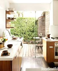 Kitchen Design Software Reviews Small Kitchen Wall Decorating Ideas Kitchen Ideas Contemporary