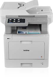brother offers color laser printers leds u0026 all in ones for any