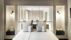 Interior Design Trends 2016 from Kelly Hoppen – Covet Edition
