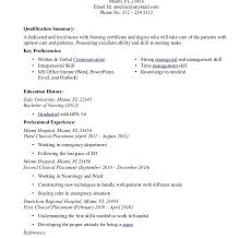 sle student resume summary statements high student resume objective statement diploma sles