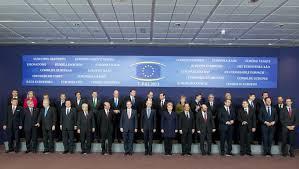 si e conseil europ n le conseil européen institutions toute l europe