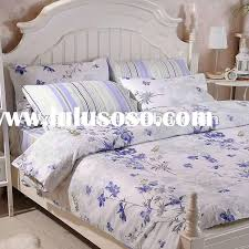 Low Price Duvet Covers Best 25 Cheap Duvet Covers Ideas On Pinterest Sofa Covers Cheap