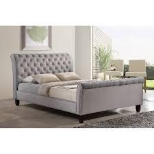 Velvet Sleigh Bed Velvet Sleigh Bed Vine Dine King Bed Ideas Velvet Sleigh Bed