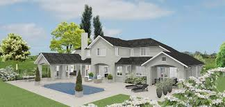 5 Bedroom House Designs House Plans Collection From Landmark Homes Nz Landmark Homes