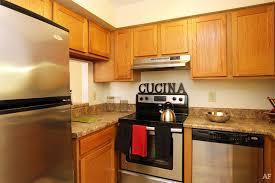 Kitchen Design Newport News Va Apex At Ashton Green Newport News Va Apartment Finder