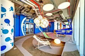 office design google tel aviv office google israel tel aviv