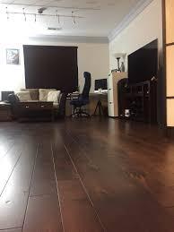 Long Term Car Rentals In Atlanta Ga 1 Bedroom House For Rent In Atlanta Ga One Bedroom Homes For