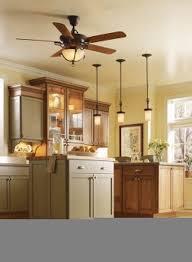 Kitchen Lighting Fixtures Bedroom Kitchen Ceiling Spotlights Cool Ceiling Lights Funky