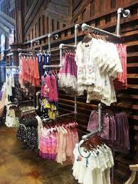 trendy boutique clothing episode kids a trendy new clothing store for kids in