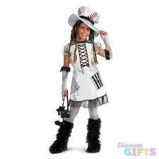 Animal Halloween Costumes Tweens 25 Teen Costumes Ideas Diy Halloween