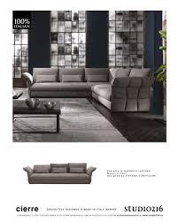 Home Decor Sales Magazines by 28 Home Decor Magazines Malaysia Magazines Interior Home