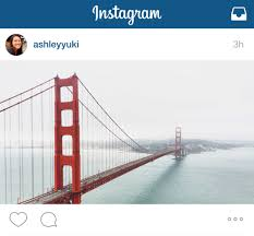 instagram u0027s new photo options 4 ways to take better pictures