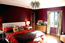 bedroom wall decorating ideas red color bedroom ideas dark colored bedroom bedroom decorating