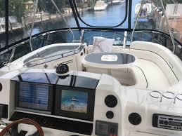 fun club crewed motor yacht charter boatsatsea com