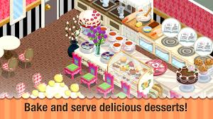 Home Design Story Free Gems by Bakery Story Android Apps On Google Play