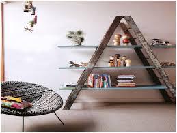 Ladder Shelf Target Hjalmaren Ikea Uk Modern Home