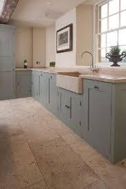 kitchens and interiors forsby dunhvit studio kvänum oslo klassiske kjøkken
