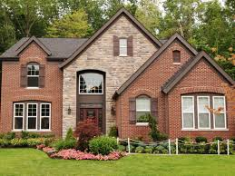 Home Inspector by Standard Home Inspections Milton Vt Home Inspection U0026 Testing