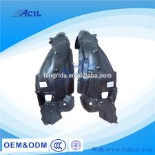 used lexus car parts for sale toyota used car spare parts toyota used car spare parts suppliers