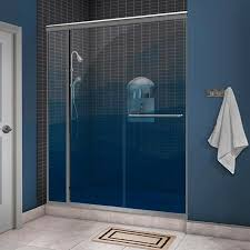 hd glass sse180 hdg bluewave jpg