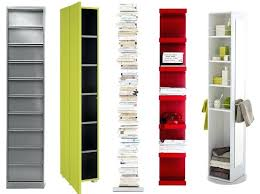 ikea meuble de rangement cuisine ikea petit meuble de rangement cheap placard cuisine pour ranger
