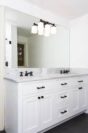 bathroom design awesome custom bathroom vanities bathroom floor