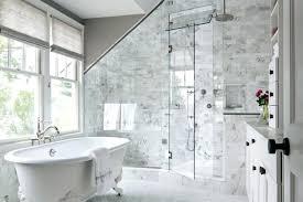kohler bathroom design ideas kohler steam shower heads bathroom designs ideas design trends