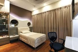 Add Space Interior Design Clear Design By Add Space U2039 Lookbox Living