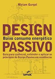 design foto livro livro design passivo