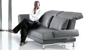 zweisitzer sofa ikea zweisitzer sofas 1 zweisitzer sofas ikea om13 info