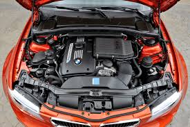 cars like bmw 1 series 3 answers why does a bmw 1 series car has a bonnet is it
