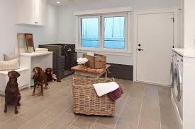 Best Type Of Laminate Flooring - choosing the best type of flooring for dogs and their owners