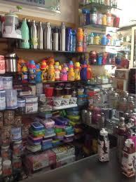 kitchen collection store hours kitchen collection jawahar nagar crockery dealers in jaipur