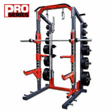Bench Gym Equipment Fitness Giant Weights Cardio Strength And Conditioning Equipment