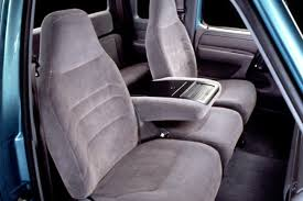 94 ford f150 mpg 1990 96 ford f 150 250 consumer guide auto