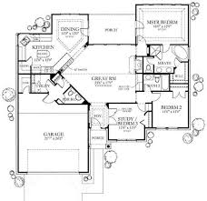 1500 square floor plans 140 best floor plans images on house floor plans