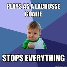 Lacrosse Memes - lax memes for the win ru laxbro