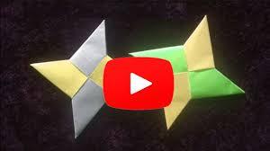 paper craft ideas for kids handmade diy crafts