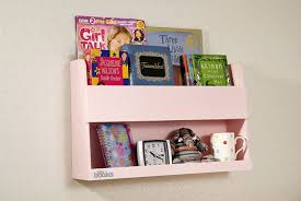 Tidy Books The Childrens Bookcase Company The Original Wooden - Tidy books bunk bed buddy