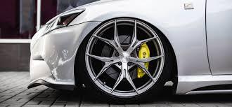 voiture de luxe images gratuites roue véhicule voiture de sport pare chocs