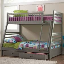 bunk beds u0026 loft beds kids rooms weekends only furniture