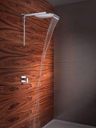 Best  Best Rain Shower Head Ideas Only On Pinterest Rain Head - Pioneering bathroom designs