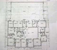 fire station floor plans station floor plans with small fire