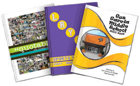 school year books school memories school yearbooks and photo books printing