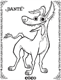 inside out cast coloring pages disney pixar s coco printable coloring pages and activity sheets