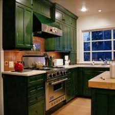 Green Kitchen Ideas Color Combo Mint Green U0026 Apple Spice Red Mint Green Kitchen